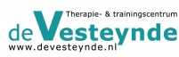 101027-logo-Vesteynde-The