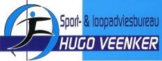logo_veenker